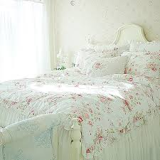 modern simply shabby chic quilt and cool ideas of quilts for bedding sets