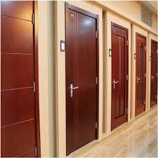 modern wooden carving door designs. Simple Designs Luxury Modern Bedroom Main Door Wood Carving Design And Wooden Designs