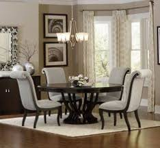 homelegance 5494 76 60 round oval dining set double pedestal sink bathroom60 round dining tablesround dining roomwood
