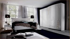 Ostermann Gfk Steinpaneele Luxus Wandverkleidung Holz Innen