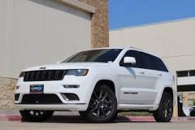 2018 jeep high altitude. delighful 2018 2018 jeep grand cherokee grand cherokee high altitude 4x2 in frisco tx   frisco chrysler intended jeep high altitude u