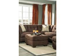 Living Room Oversized Chairs Oversized Living Room Chair Oversized Pillows For Couch Round
