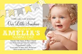 Template For Birth Announcement Paperposy Com Au Providing A Range Of Personalised Birth