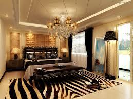 Master Bedroom Modern Bedroom Very Small Master Bedroom Design Ideas Modern Bedroom