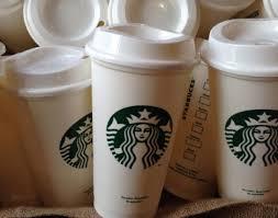 starbucks coffee cup. Brilliant Starbucks Finalists Chosen For Starbucks Partner Cup Design Contest   Newsroom Throughout Coffee