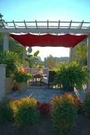 merrifield garden center hours garden garden center for a traditional patio with pergola within ideas garden