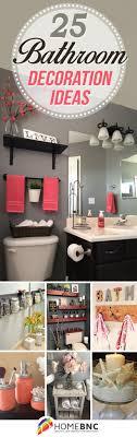 Coral Bathroom Decor 17 Best Ideas About Coral Bathroom Decor On Pinterest Coral