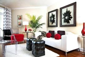 decoration ideas i need help decorating my living room ideas for home interior design walls on