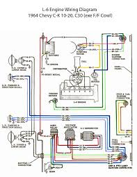7500 wiring diagram gm wiring library starter on gmc 7500 wiring diagram images gallery