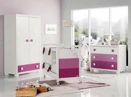 modern baby nursery room furniture and decor ideas baby nursery decor furniture