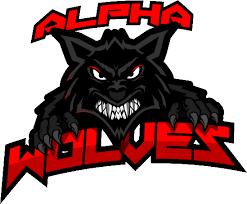Alpha Wolves - Liquipedia Counter-Strike Wiki