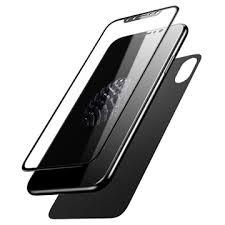 panserglas iphone 6 test