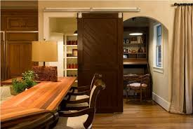 sliding barn doors interior. Sliding Barn Doors Interior Ideas