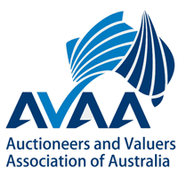 Terms And Conditions Of Auction Sale Rkta
