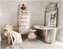 Old Fashioned Bathroom Decor Bedroom Vintage Style Bathroom Vanity Impressive Vintage