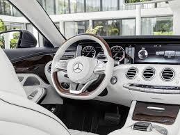 Ven a tu concesionario de referencia en caetano benet y consulta la disponibilidad de todas las versiones de este vídeos mercedes clase s 2021. Mercedes Benz Clase S Mercedes Clase S Vehiculo De Lujo Carros Y Camionetas