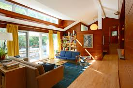 modern murphy beds ikea. Mid Century Modern Murphy Bed Pertaining To Midcentury In Marblehead Includes Guest Cottage Architecture 6 Beds Ikea L
