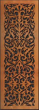 ornate damask wall art on damask wood wall art with ornate damask wall art lightwave laser