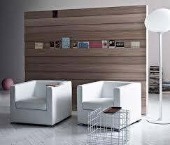 modern italian contemporary furniture design.  modern best italian contemporary furniture view in gallery modern on modern contemporary furniture design
