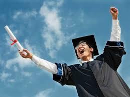 Купить диплом об окончании училища в Новосибирске купить диплом училища