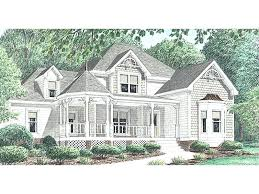 home plans with porch home plans with porch house plans with gazebo porch likeable house plans home plans with porch