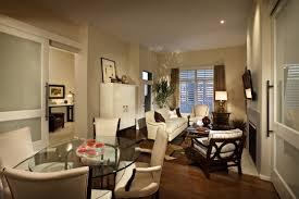 Living Room Dining Room Furniture Arrangement Classic Living Room 2016