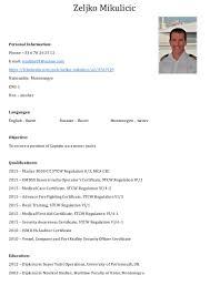 Resume Format For Hotel Job 10000b10000b10000abfd10000e100008100000f10000b10010000f10000010000f1005051009100100001000000lva100app68910000thumbnail100jpg 89
