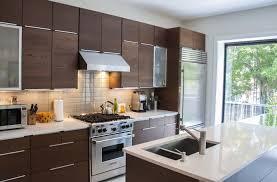 ikea kitchen lighting ideas. unique kitchen fabulous image of kitchen decoration using ikea lighting ideas   cool small to