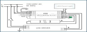 fluorescent light wiring diagram fluorescent led tube installation fluorescent