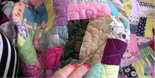 To Pre-Wash, or Not to Pre-Wash - That is the Question - Quilting ... & Pre-Wash or Not - How to Decide Adamdwight.com