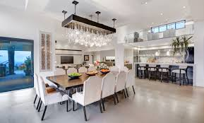 Tasting Kitchen Open Table 5 Features Of A Real Chefs Kitchen Zillow Porchlight