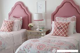 Little Girls Bedroom Suites Little Girl Bedroom Sets Wowicunet