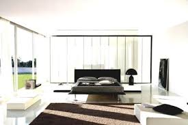 ultra modern bedrooms for girls. Ultra Modern Bedrooms For Girls. Ultra Modern Bedroom  With White Domination Ceiling Girls