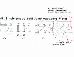 weg motor thermistor wiring diagram motorssite org rh motorssite org
