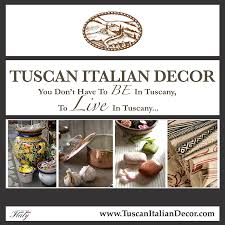 Tuscan Italian Kitchen Decor Tuscan Home 101 Blog Tuscan Home 101