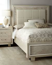 sophisticated bedroom furniture. Quick Look Sophisticated Bedroom Furniture F