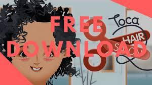 toca boca games free 2018