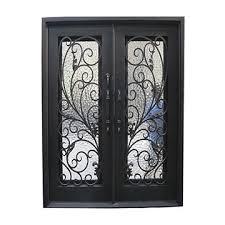 iron front doors. Iron Front Door China Doors