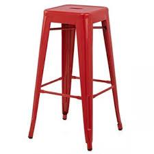 red bar stools. Save Red Bar Stools S