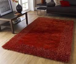 medium size of adorable grey as wells as orange area rug ikea entryway rugs rugs