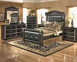 Mattress Warehouse Laurel Md Luxury Marlo Furniture Laurel Furniture ...