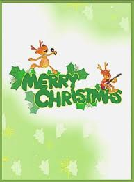 Online Christmas Card Maker Free Printable 43 Amazing Create Your Own Free Printable Christmas Cards