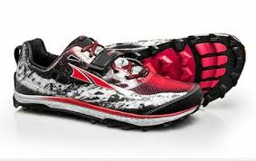 Altra Running Shoes The Definitive Guide Running Shoes Guru