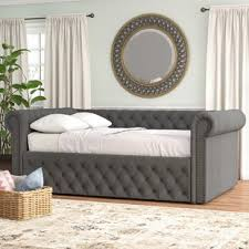 full size daybed with storage. Perfect Size Quickview Intended Full Size Daybed With Storage I