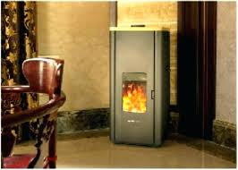 pellet stove reviews wood fireplace non electric enviro s ma m cast iron