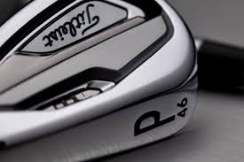 Titleist Irons Loft And Lie Chart The End Of The Ap Era Titleist Announces T100 T200 And