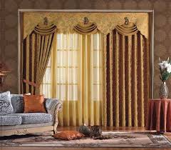 gold curtains living room. sheer curtain designs gold curtains living room l
