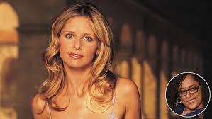 '<b>Buffy the Vampire Slayer</b>' Reboot: Inclusive Take From Joss ...