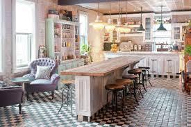 shabby chic kitchen furniture. shabby chic kitchen furniture