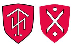 Datei:Thor Steinar Logo alt & neu.svg – Wikipedia